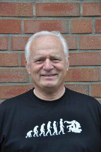 Ralf Hölscher