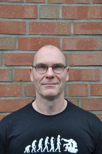 Holger Sasse