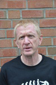 Fredi Gärtner
